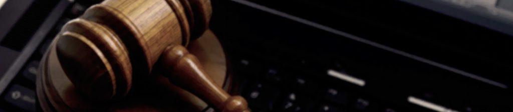 legislacao-1
