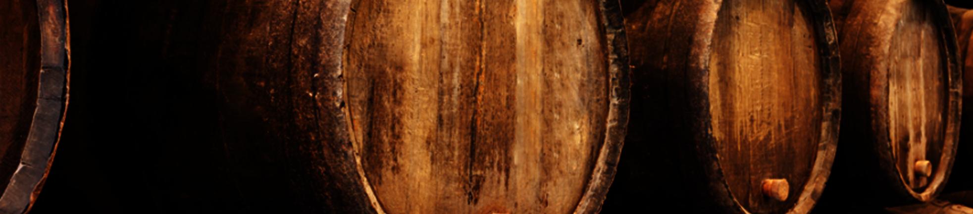 barril madeira