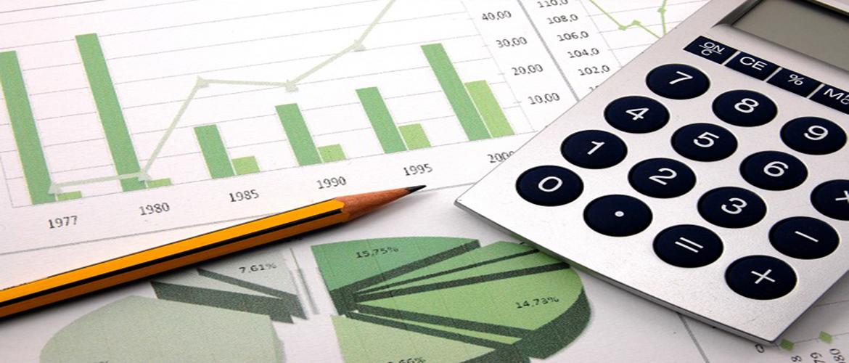 indicadores para a cachaça - financeiro